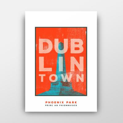 Jando Design at dlr Mill Theatre Gallery, Dundrum, south Dublin