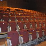 Plays at dlr Mill Theatre Dundrum, south Dublin