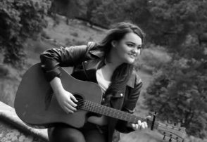 Country Ladies - Country Music at dlr Mill Theatre, Dundrum, south Dublin