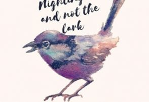 the-nightingale-and-the-lark