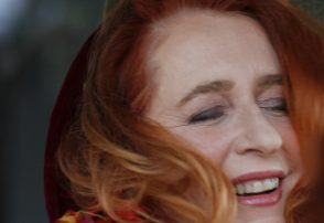 Mary Coughlan dlr Mill Theatre Dundrum September 2017
