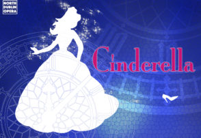 Cinderella North Dublin Opera